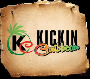 BS Kickin Carib