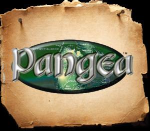 BS Pangea 2018 sponsors