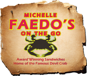 the-fadeo-logo