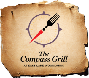 thecompassgrill