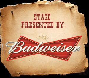BudStage